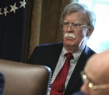 John Bolton will reportedly reveal some of what he knows about Trump's Ukraine scandal in his upcoming book