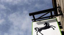 Lloyds named Britain's greenest bank