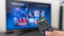 Nuovo digitale terrestre: come verificare la compatibilità della TV