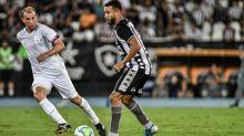 Paraná x Botafogo: prováveis times, onde ver, desfalques e palpites