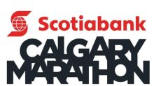 The Scotiabank Calgary Marathon Celebrates its 55th Anniversary