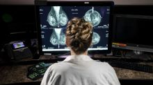 Doctors fear COVID-19 vaccines are messing with mammograms