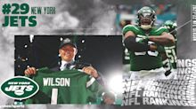2021 NFL Preview: The Jets try to finally, finally get it right at QB with Zach Wilson