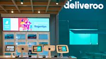 Food delivery service Deliveroo launches Food Market in Singapore