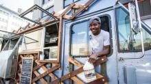 Is This The Most Important Food Truck in America?