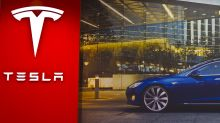 Tesla analyst still bullish after dismal earnings and another exec departure