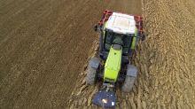 Haute-Loire : deux morts, dont un garçon de 12 ans, dans un accident de tracteur