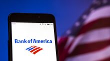 Bank of America earnings beat; Lululemon and Wells Fargo upgrade; Sears files for bankruptcy