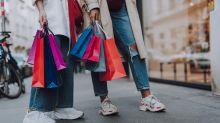 U.S.-China trade war may put $40 billion retail sales at risk: UBS