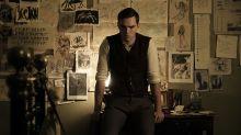 Filme irá mostrar como escritor J.R.R. Tolkien criou 'O Senhor dos Anéis'