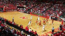 Nebraska Confirms Planning For 16-Team Tournament Underway