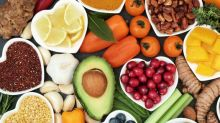 Vegan and vegetarian diets linked to increased risk of stroke, study finds