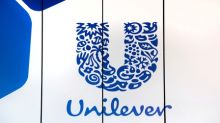 Unilever suffers dip in emerging markets sales growth