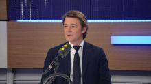 Politique : François Baroin confirme qu'il ne sera pas candidat à la présidentielle en 2022