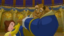 QUIZ! How much do you know about Disney's Beauty and the Beast?