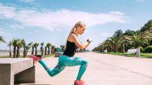 Dicas para fazer atividades físicas gastando pouco