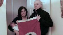 Inglaterra: condenaron a una pareja que llamó Adolf a su hijo en honor a Hitler