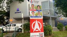 COMMENT: Singapore's next leaders face the burden of success