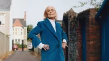 Fashion label Helmut Lang challenges status quo, casts Welsh women in their eighties in new campaign