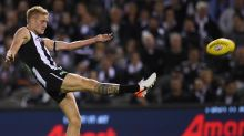 AFL close to wrapping up Pies bet probe
