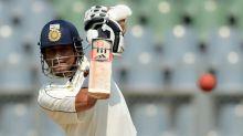 Cricket legend Tendulkar finds hotel worker who gave him batting advice