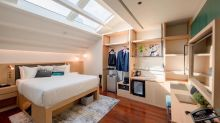 Boutique hotels in Singapore: The best places to stay in the city, from budget to luxury