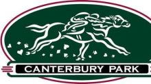 Canterbury Park to Temporarily Suspend Operations Beginning Friday, November 20