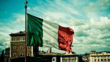 Quali saranno le sorti del mercato italiano?