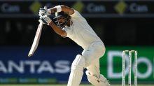 Virat Kohli is India's best batsman, but is he their best choice for captain?