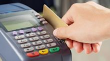 Crecen las ventas con tarjetas, pero se derrumban los pagos en cuotas