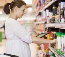 Consumer Prices Jump Most Since 2009, Fueled By Gas, Hotel Prices; Why Does Inflation Rate Matter?