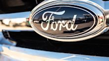 Could the Ford Mach-E Crash Tesla's Party?
