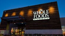 Morgan Stanley Thinks Whole Foods Customers Will Double by 2020