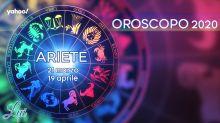 Oroscopo 2020 per Lui
