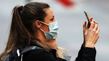 Google and Apple place privacy limits on countries using their coronavirus tracing technology