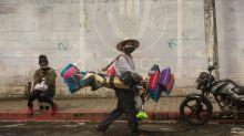 Guatemala registra 13 muertes y 686 contagios nuevos de covid-19 en 24 horas