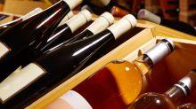 Should You Buy Pernod Ricard SA (EPA:RI) For Its Dividend?