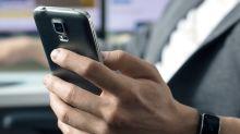 Cómo usar Bixby, el asistente virtual de los teléfonos Samsung