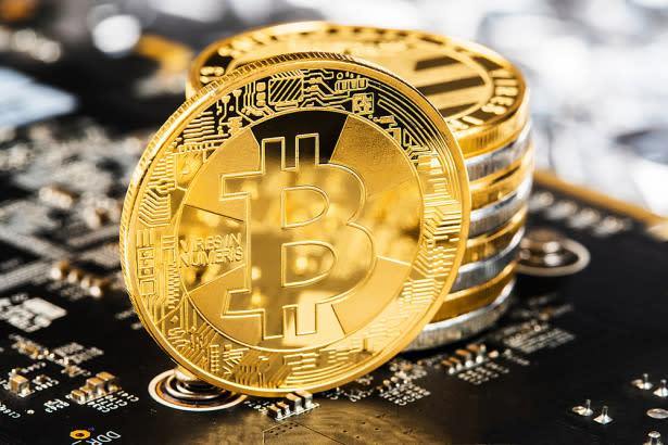 bitcoin trasferimento internazionale di denaro