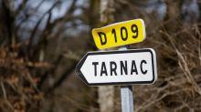 Groupe de Tarnac : le procès s'ouvre mais pas pour terrorisme