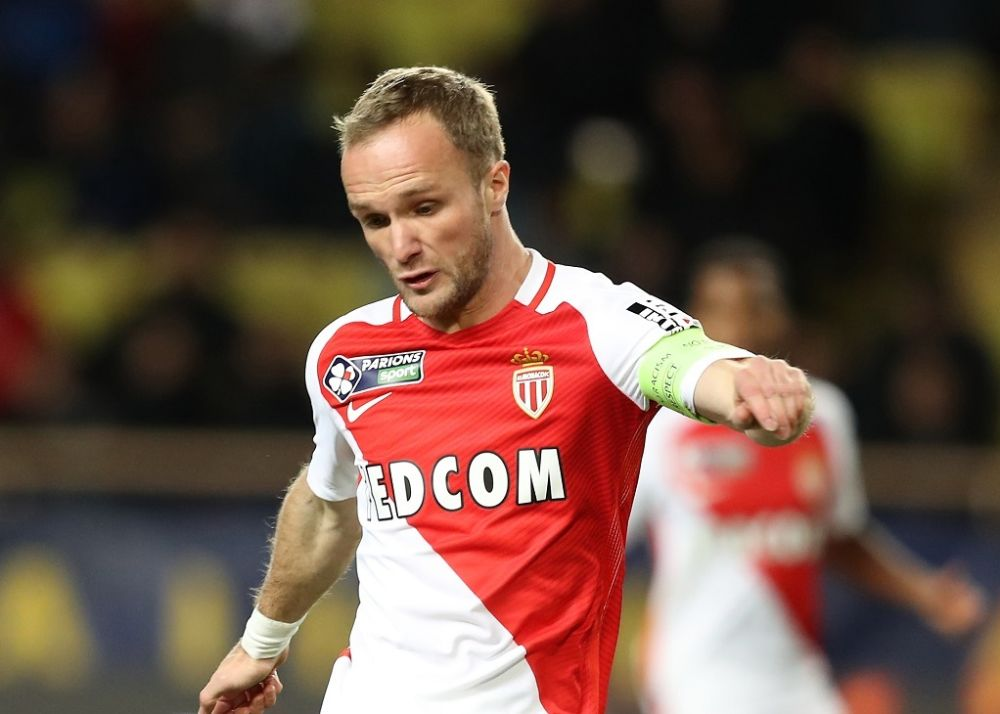 Monaco: Germain s'attend à livrer ''une guerre'' à Nancy