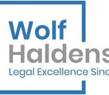 CYTODYN, INC. CLASS ACTION ALERT: Wolf Haldenstein Adler Freeman & Herz LLP reminds investors that a securities class action lawsuit has been filed in the United States District Court for the Southern District of New York