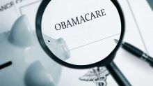 ObamaCare Isn't Dead Yet: Enrollment Tops Soft Expectations