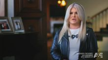 Jack and Kelly Osbourne take shots at the Kardashians on A&E special