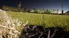 Clássico entre Chapecoense e Avaí abre a rodada de domingo da Série B