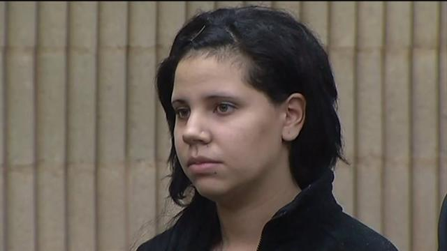 Woman Sentenced Today After Making Threats Against Gateway Community College