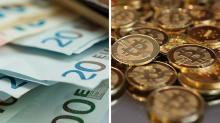 Ein Trend macht es noch attraktiver, Bitcoin und Ethereum zu besitzen, sagte ein Krypto-Investor