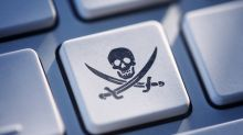 Why movie piracy is much more dangerous than you think