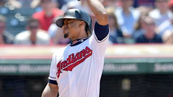 Lindor joins chorus calling for more fan protection