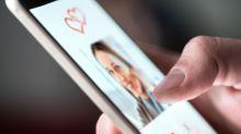 Les couples qui se sont rencontrés sur une application de rencontre s'engagent plus que les autres